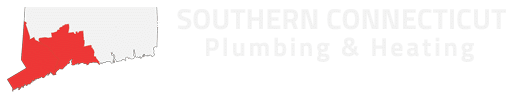 Southern Connecticut Plumbing & Heating
